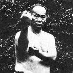 Karate, Kata and Self-Defense