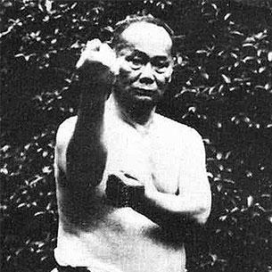 ChokiMotobu-2