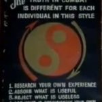 What makes JKD JKD?