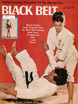 blackbelt-May1965