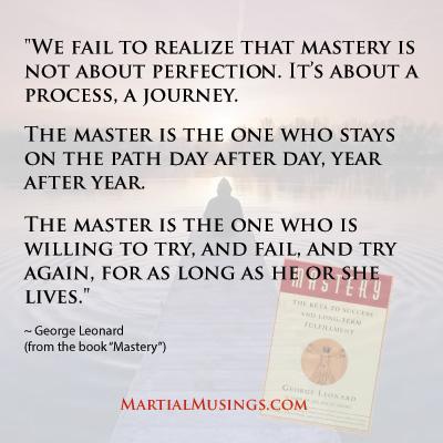 mastery-georgeleonard1c